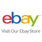 ebay-store.png