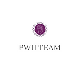 PWII TEAM.png