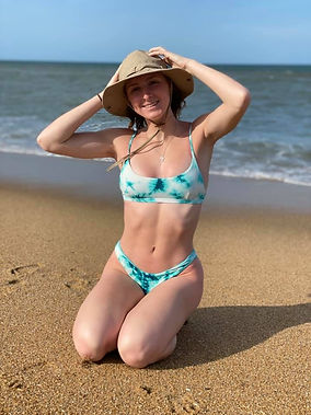 Francesa Chindemi bikini.jpeg