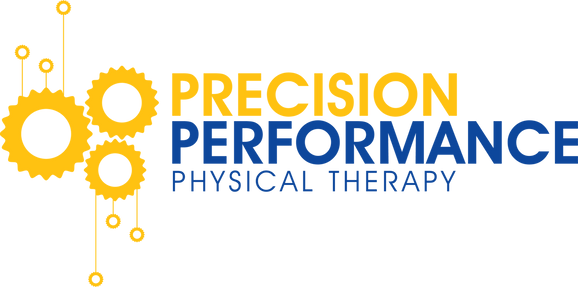 precision%20performance%20physical%20the
