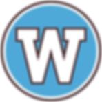 Westtown__PA__Logo 2.png