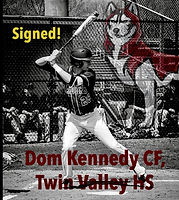 dominick kennedy baseball pic.jpg