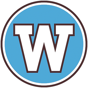 Westtown__PA__Logo%202_edited.png