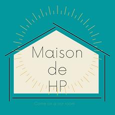 Maison de HP.png