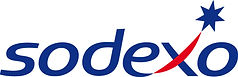 Sodexo_logo.jpg