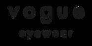 Vogue logo.webp