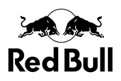 Red Bull logo cb.png