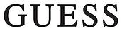 guess-logo-571.png