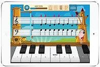 piano maestro.jpeg