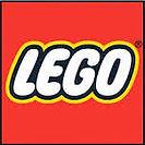 legos.jpeg