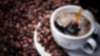 Coffee_edited_edited_edited_edited.jpg