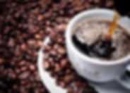 Coffee_edited_edited_edited_edited_edite
