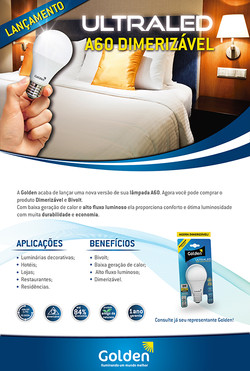 agencia-publicidade-artes-graficas-email-marketing1