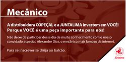 agencia-publicidade-arte-pdv