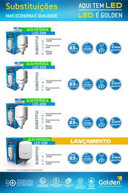 agencia-publicidade-editoracao-flyer-folder-catalogo