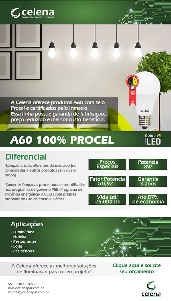 agencia-publicidade-artes-graficas-email-marketing3