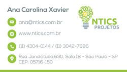 agencia-publicidade-cartao-visita3