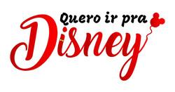 agencia-publicidade-criacao-logo8