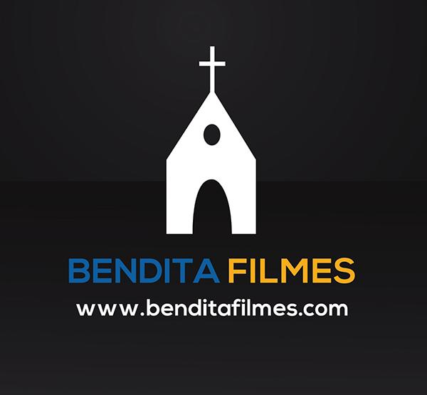 agencia-publicidade-criacao-identidade-visual2