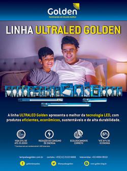 agencia-publicidade-anuncio-diagramacao5