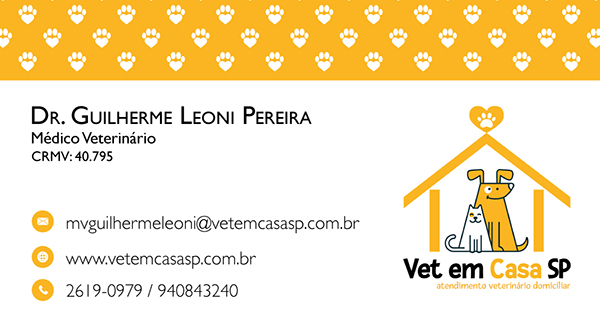 agencia-publicidade-cartao-visita1