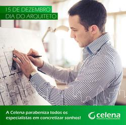 agencia-publicidade-artes-graficas-diagramacoes3