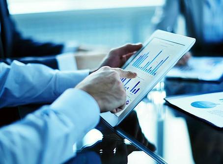10 passos para fazer segmentação de mercado
