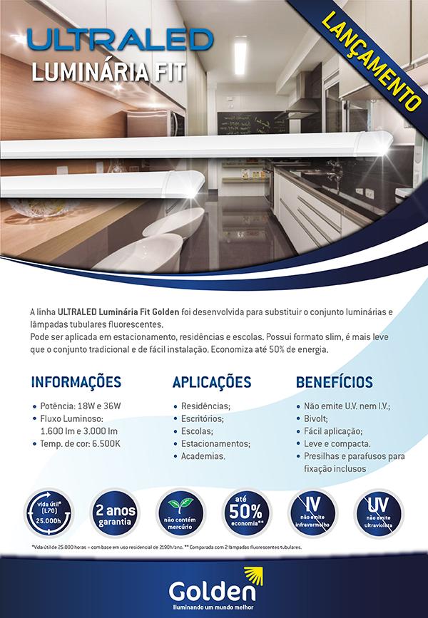 agencia-publicidade-email-marketing