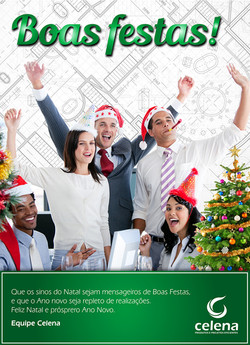 agencia-publicidade-inbound-marketing-email-marketing3