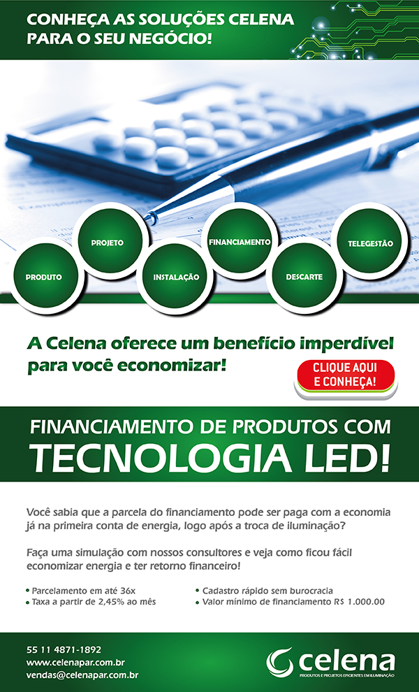 agencia-publicidade-inbound-marketing-email-marketing7