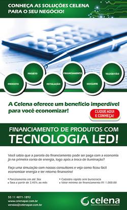 agencia-publicidade-inbound-marketing-email-marketing7