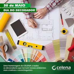 agencia-publicidade-artes-graficas-diagramacoes5