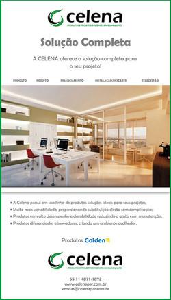 agencia-publicidade-inbound-marketing-email-marketing11
