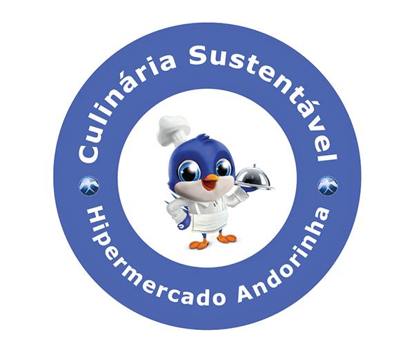 agencia-publicidade-criacao-logomarca