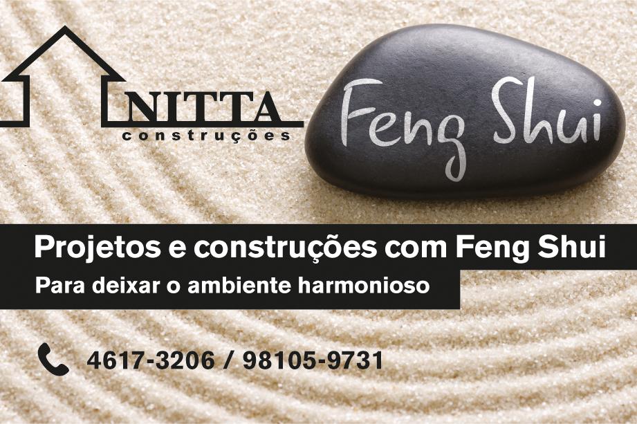 agencia-publicidade-anuncio-diagramacao3