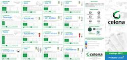 agencia-publicidade-editoracao-criacao-catalogo