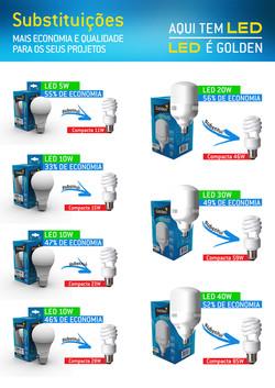 agencia-publicidade-editoracao-flyer-folder-catalogo2
