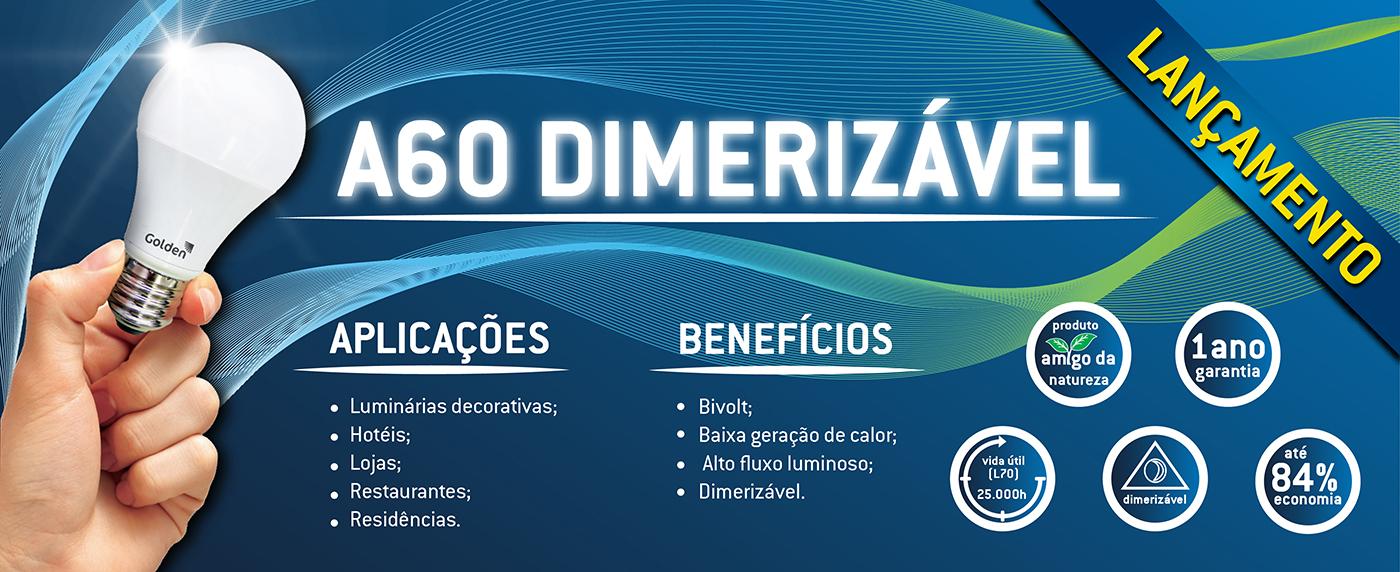 agencia-publicidade-artes-midias-sociais-diagramacao8