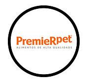logo_premier.jpg
