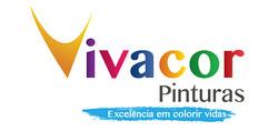 agencia-publicidade-criacao-identidade-visual6