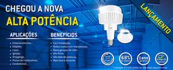 agencia-publicidade-artes-midias-sociais-diagramacao7