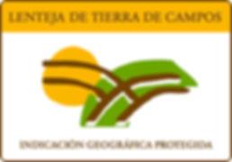 LogoConsejoLenteja2012.jpg