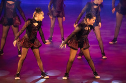Chance To Dance-4566.JPG