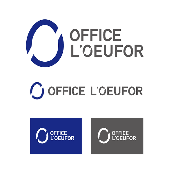 works_officeloeufor_01.png