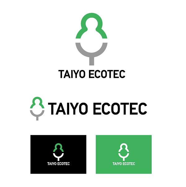 works_taiyoecotec_01.png