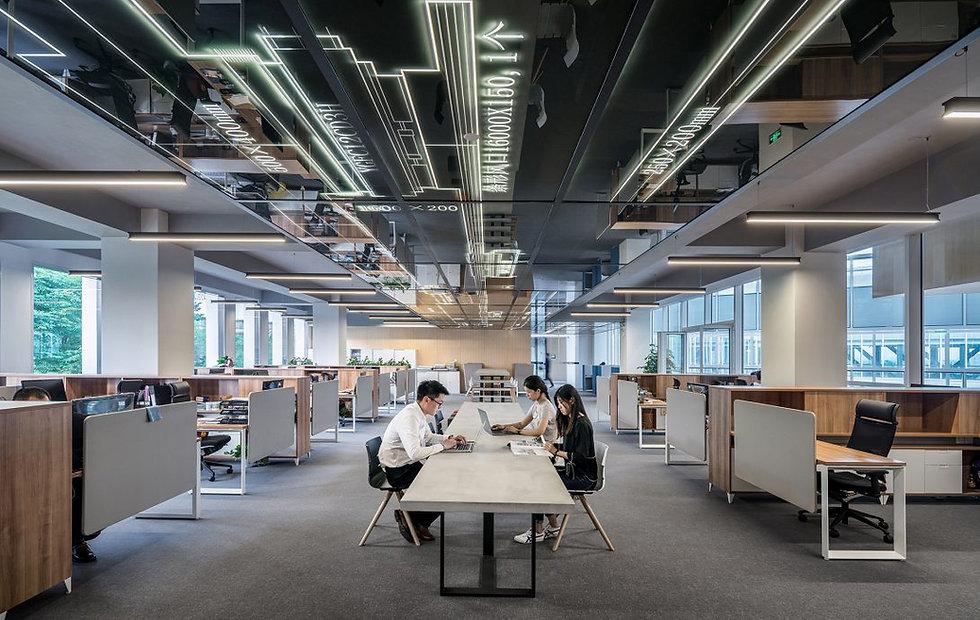 office_design-1090x690.jpg