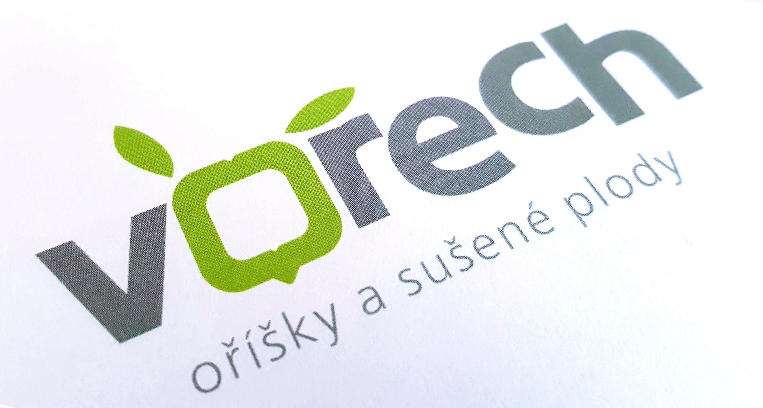 vorech_logo_2020