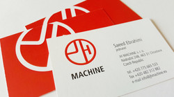 JH_machine