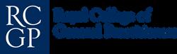 RCGP_RGB Logo-Horizontal (002).fw