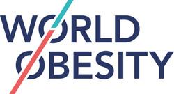 WOF Logo RGB (002)